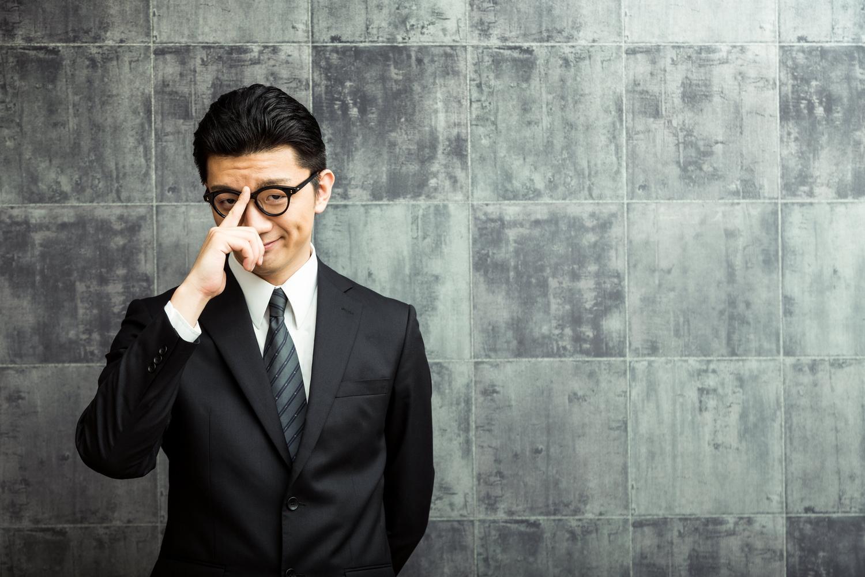 明日からの仕事に活かせるかも⁉︎経営者・実業家達の名言