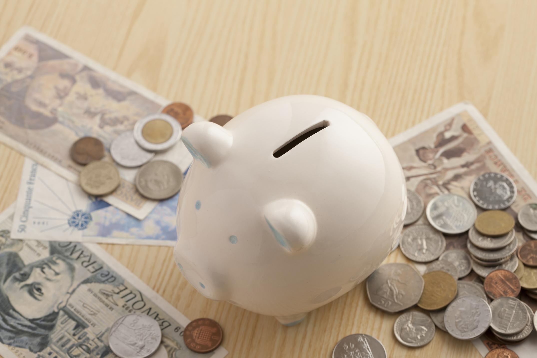 節約貧乏にならない為の今日から実践したい食費節約術