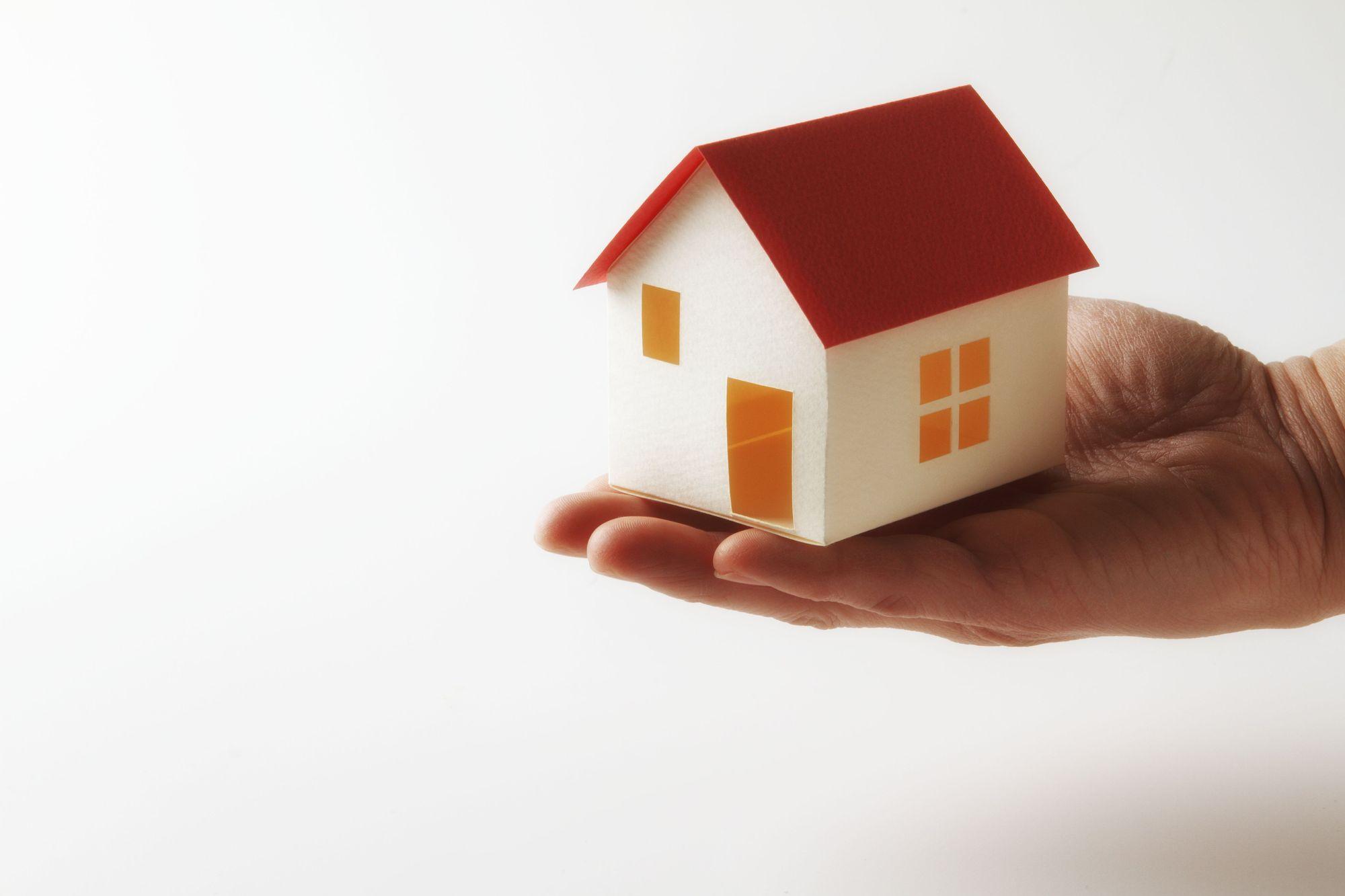 家を買うなら中古物件をオススメする4つの理由